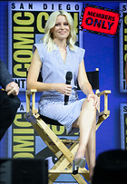 Celebrity Photo: Elizabeth Banks 3000x4346   1.5 mb Viewed 0 times @BestEyeCandy.com Added 17 hours ago