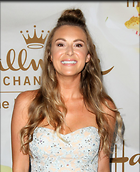 Celebrity Photo: Alexa Vega 1200x1478   265 kb Viewed 69 times @BestEyeCandy.com Added 207 days ago