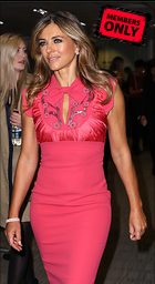Celebrity Photo: Elizabeth Hurley 1798x3288   3.6 mb Viewed 0 times @BestEyeCandy.com Added 55 days ago