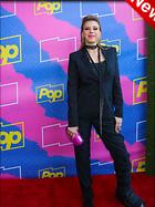 Celebrity Photo: Jodie Sweetin 1200x1600   244 kb Viewed 11 times @BestEyeCandy.com Added 8 days ago