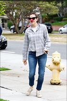 Celebrity Photo: Jennifer Garner 1200x1800   268 kb Viewed 9 times @BestEyeCandy.com Added 25 days ago