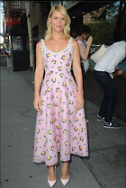 Celebrity Photo: Claire Danes 1200x1791   270 kb Viewed 39 times @BestEyeCandy.com Added 45 days ago