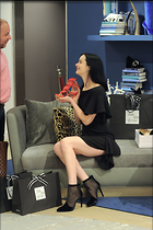 Celebrity Photo: Krysten Ritter 1200x1800   258 kb Viewed 21 times @BestEyeCandy.com Added 32 days ago