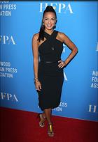 Celebrity Photo: Eva La Rue 1200x1745   175 kb Viewed 59 times @BestEyeCandy.com Added 308 days ago