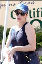 Celebrity Photo: Rachel McAdams 1202x1801   1,065 kb Viewed 57 times @BestEyeCandy.com Added 73 days ago