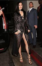 Celebrity Photo: Jessie J 1200x1887   358 kb Viewed 67 times @BestEyeCandy.com Added 187 days ago