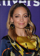 Celebrity Photo: Nicole Richie 1200x1670   296 kb Viewed 18 times @BestEyeCandy.com Added 34 days ago
