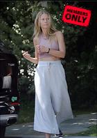 Celebrity Photo: Gwyneth Paltrow 2136x3018   1.7 mb Viewed 2 times @BestEyeCandy.com Added 12 days ago