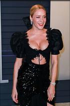 Celebrity Photo: Chloe Sevigny 1470x2208   142 kb Viewed 31 times @BestEyeCandy.com Added 18 days ago