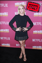 Celebrity Photo: Jane Krakowski 3332x4998   2.4 mb Viewed 0 times @BestEyeCandy.com Added 4 days ago