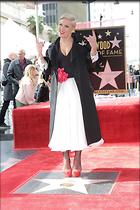 Celebrity Photo: Pink 1470x2205   259 kb Viewed 12 times @BestEyeCandy.com Added 35 days ago