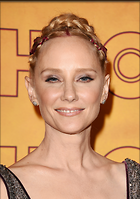 Celebrity Photo: Anne Heche 2550x3628   1.2 mb Viewed 55 times @BestEyeCandy.com Added 140 days ago
