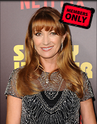 Celebrity Photo: Jane Seymour 2562x3274   1.7 mb Viewed 0 times @BestEyeCandy.com Added 30 days ago