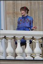 Celebrity Photo: Milla Jovovich 2500x3658   940 kb Viewed 73 times @BestEyeCandy.com Added 104 days ago