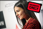 Celebrity Photo: Victoria Justice 3939x2640   1.4 mb Viewed 0 times @BestEyeCandy.com Added 3 days ago