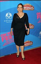 Celebrity Photo: Gloria Estefan 1200x1876   239 kb Viewed 30 times @BestEyeCandy.com Added 191 days ago