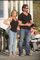 Celebrity Photo: Denise Richards 1200x1800   280 kb Viewed 45 times @BestEyeCandy.com Added 69 days ago