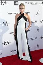Celebrity Photo: Rebecca Romijn 669x1024   121 kb Viewed 56 times @BestEyeCandy.com Added 136 days ago