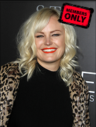 Celebrity Photo: Malin Akerman 3144x4176   1.6 mb Viewed 0 times @BestEyeCandy.com Added 8 days ago