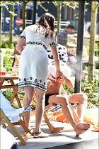 Celebrity Photo: Lisa Snowdon 1200x1800   331 kb Viewed 12 times @BestEyeCandy.com Added 27 days ago