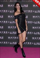 Celebrity Photo: Adriana Lima 1280x1849   255 kb Viewed 35 times @BestEyeCandy.com Added 11 days ago