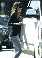 Celebrity Photo: Jessica Biel 1470x2036   248 kb Viewed 70 times @BestEyeCandy.com Added 191 days ago