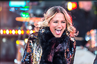Celebrity Photo: Jennifer Nettles 1200x799   139 kb Viewed 17 times @BestEyeCandy.com Added 76 days ago
