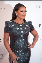 Celebrity Photo: Vanessa Williams 1200x1807   349 kb Viewed 22 times @BestEyeCandy.com Added 83 days ago