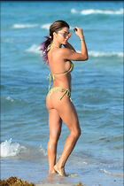 Celebrity Photo: Arianny Celeste 1280x1920   247 kb Viewed 9 times @BestEyeCandy.com Added 28 days ago