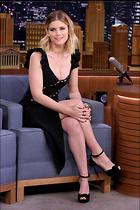 Celebrity Photo: Kate Mara 1200x1801   296 kb Viewed 97 times @BestEyeCandy.com Added 16 days ago