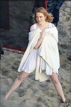 Celebrity Photo: Emma Stone 1200x1800   187 kb Viewed 29 times @BestEyeCandy.com Added 47 days ago
