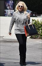 Celebrity Photo: Gwen Stefani 1200x1848   533 kb Viewed 19 times @BestEyeCandy.com Added 72 days ago