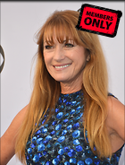 Celebrity Photo: Jane Seymour 2287x3000   1.5 mb Viewed 0 times @BestEyeCandy.com Added 58 days ago