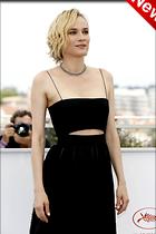 Celebrity Photo: Diane Kruger 1200x1804   125 kb Viewed 20 times @BestEyeCandy.com Added 3 days ago