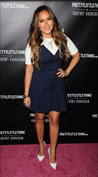 Celebrity Photo: Adrienne Bailon 1200x2155   417 kb Viewed 77 times @BestEyeCandy.com Added 149 days ago