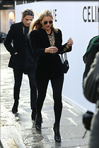 Celebrity Photo: Kate Moss 1200x1800   216 kb Viewed 15 times @BestEyeCandy.com Added 59 days ago