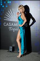 Celebrity Photo: Charlotte McKinney 1325x1992   456 kb Viewed 22 times @BestEyeCandy.com Added 16 days ago
