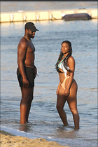 Celebrity Photo: Gabrielle Union 2333x3500   789 kb Viewed 84 times @BestEyeCandy.com Added 185 days ago