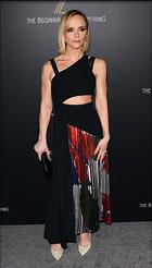 Celebrity Photo: Christina Ricci 1470x2578   355 kb Viewed 15 times @BestEyeCandy.com Added 20 days ago