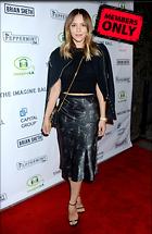 Celebrity Photo: Katharine McPhee 3000x4604   1.3 mb Viewed 0 times @BestEyeCandy.com Added 15 days ago