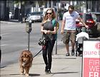 Celebrity Photo: Amanda Seyfried 3000x2323   710 kb Viewed 26 times @BestEyeCandy.com Added 49 days ago