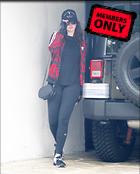 Celebrity Photo: Anne Hathaway 2718x3372   2.5 mb Viewed 2 times @BestEyeCandy.com Added 15 days ago
