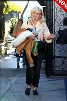 Celebrity Photo: Hilary Duff 2031x3046   443 kb Viewed 1 time @BestEyeCandy.com Added 5 hours ago