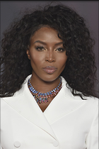 Celebrity Photo: Naomi Campbell 1200x1798   297 kb Viewed 19 times @BestEyeCandy.com Added 19 days ago