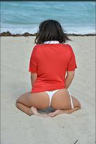 Celebrity Photo: Claudia Romani 3280x4928   986 kb Viewed 47 times @BestEyeCandy.com Added 71 days ago