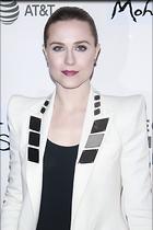 Celebrity Photo: Evan Rachel Wood 1200x1799   166 kb Viewed 52 times @BestEyeCandy.com Added 139 days ago