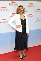 Celebrity Photo: Kim Cattrall 1200x1800   178 kb Viewed 118 times @BestEyeCandy.com Added 174 days ago