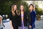 Celebrity Photo: Elisabetta Canalis 1200x799   184 kb Viewed 4 times @BestEyeCandy.com Added 17 days ago