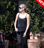 Celebrity Photo: Charlize Theron 1200x1318   208 kb Viewed 20 times @BestEyeCandy.com Added 6 days ago