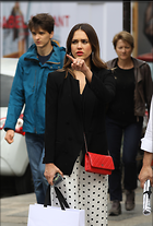 Celebrity Photo: Jessica Alba 2500x3703   911 kb Viewed 6 times @BestEyeCandy.com Added 54 days ago